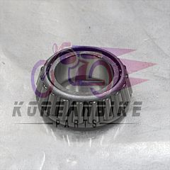Genuine Upper Steering Head Bearing Hyousng Models