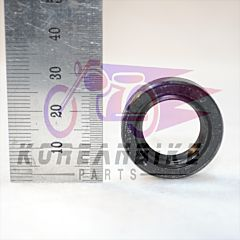 Engine Right Crank Shaft Oil Seal 17x27x6 Hyosung SB50 SD50 EZ100