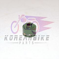 1PCS Aftermarket Engine Valve Stem Oil Seal Hyosung Models