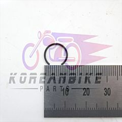 Genuine Engine Piston Wrist Pin Circlip Hyosung SB50 SD50 SF50
