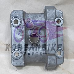 Genuine Engine Cylinder Head Valve Cover Used Hyosung GT250 GT250R