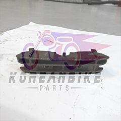 Genuine Cylinder Head Fin Cover Used Hyosung GT250 GV250