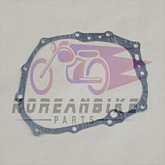 Aftermarket RH Engine Crank Case Cover Gasket VL125 VJ125 VT125 VS125 VC125