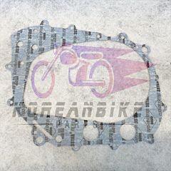 Aftermarket Clutch Cover Gasket (NA) Hyosung GT650 GT650R GV650
