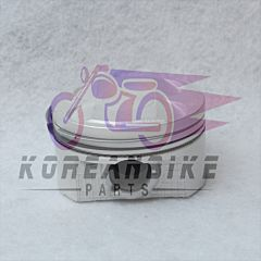 Genuine Engine Piston With Rings Hyosung GD250N GD250 GD250R