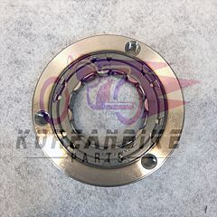 Genuine Engine Starter Clutch Oneway Bearing Hyosung GT250 GT250R GV250 (older version)