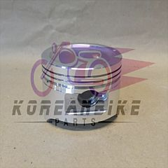 Genuine Engine Piston Daelim CA110 Citi Ace 110