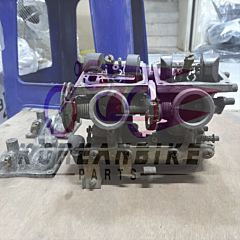 Hyosung GV250 Aquila Parts Carb Carburetor