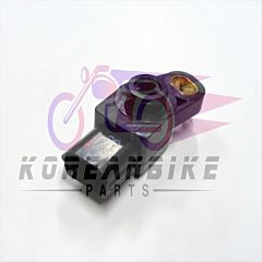 Genuine Throttle Position Sensor (TPS) Hyosung MS3 125 MS3 250