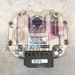 Genuine New Engine Control Unit Daelim SN125 S1 125