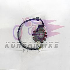 Aftermarket Magneto Stator Coil Used Hyosung GT250