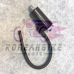 Genuine New Ignition Coil Hyosung MS3 250