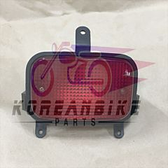 Genuine Rear Tail Light Lamp Assembly Hyosung SD50