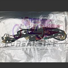 Genuine Wiring Harness Hyosung SB50