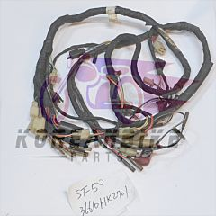 Genuine Wiring Harness [NEW OLD STOCK] Hyosung SF50 Racing