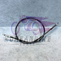Aftermarket Speedometer Cable [Long Type] Daelim VT125
