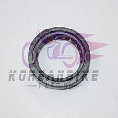 Aftermarket Front Fork Oil Seal Hyosung GT125 GV125 GV250 RT125