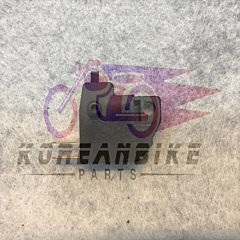 Aftermarket Front Brake Light Switch Hyosung Various Models