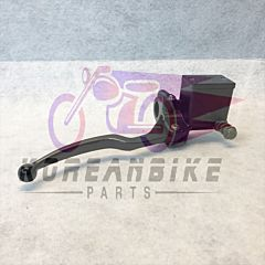 Aftermarket Front Brake Master Cylinder Hyosung SF50R SF100R Rally