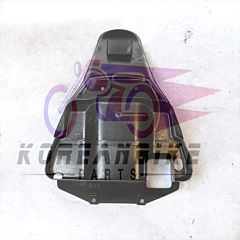 Genuine Rear Mudguard Fender Back Hyosung SB50