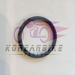 Genuine Oil Strainer Cap O-ring 30.8mm Daelim SL125 S2 / S3 125