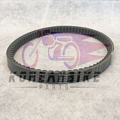 BANDO CVT DRIVE BELT 743-20-30 (FOR 150cc - 232cc GY6 MOTORS)