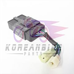 Genuine Ignition CDI unit Daelim S2 250 SQ 250