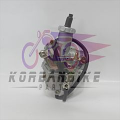 Aftermarket Carburetor Assy Daelim VS125 (FIT VT125, VL125, VJ125)