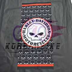 Multi Colors Tubu Scarf Bandana Motorcycle Biker H-115