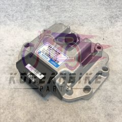 Genuine New Engine Control Unit Daelim VL 250 Daystar 250