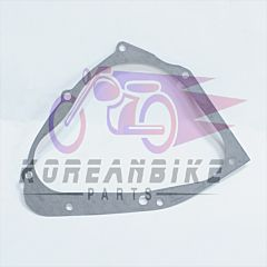 Aftermarket Magneto Side Cover Gasket Hyosung GAII-125 RX125 RT125
