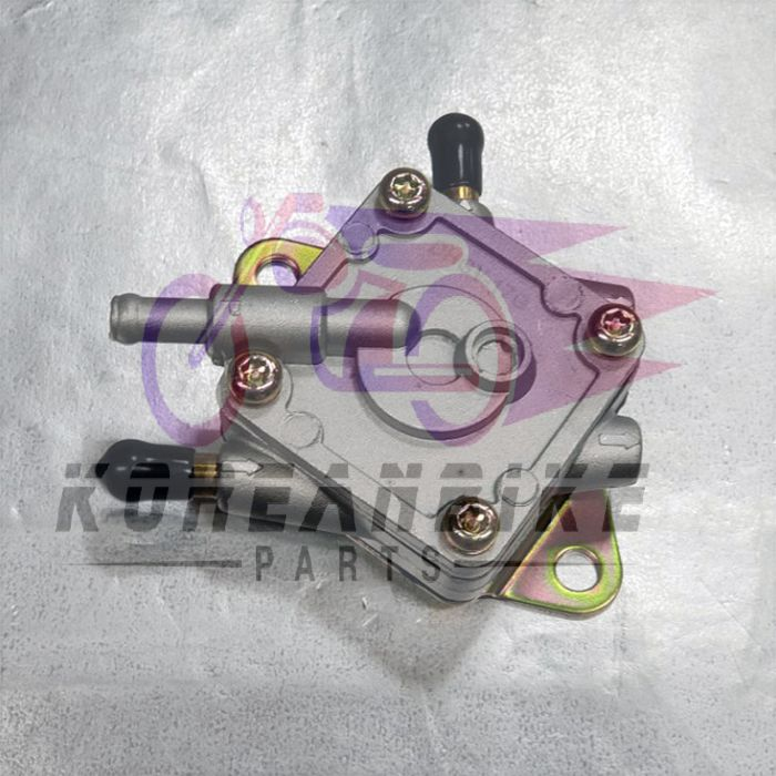 Hyosung OEM Neutral Switch Assy for GT250 GT250R