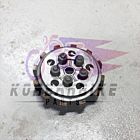 Genuine Engine Clutch Assembly Used Hyosung GT250 GT250R GV250