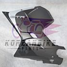 Lower Left Fairing (2013) Used GT250RC GT650RC (Matt Black / Gray)