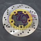 Aftermarket Rear Brake Disc Disk Rotor Daelim S1 125