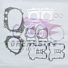 Genuine Engine Gasket Kit Set Hyosung GT650 GT650R GV650