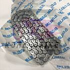 Daelim 520x112 O-ring Drive Chain For Hyosung GT250 GT250R