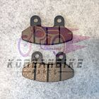 SYM Brake Pads for SYM 50 SYM VS 125 SYM Shark 150 SYM RV 200Evo