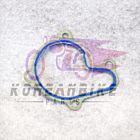 Genuine Water Pump Gasket Daelim S3 125 S3 250 SV125 250 Q2 Q3