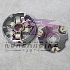 Genuine Moveable Face Drive Assembly Hyosung SB50 SD50 TE50