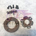 Genuine Engine Starter Clutch OneWay Bearing Hyosung GA125 RX125 RT125 (new old stock)